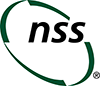 NSS Enterprises Logo