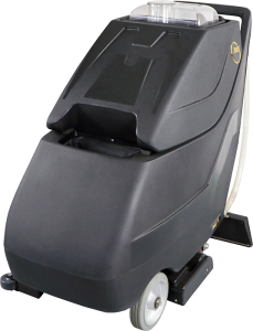 Pony 20 Self Propelled Carpet Cleaner