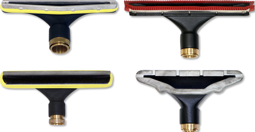 Heavy Duty Shop Vacuum Tools