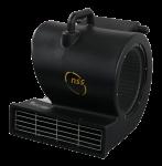 Aero Three Speed Carpet Blower Dryer Air Mover