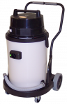 Alpha 16 Wet Dry Shop Vacuum