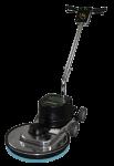 Charger 1500 Heavy Duty High Speed Floor Buffer