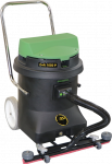 Colt 1050 P Wet Dry Shop Vacuum With Squeegee