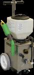 electro-mist-4b-electrostatic-sprayer