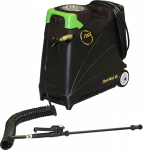 Opti-Mist 3E Portable Sprayer