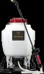 Opti-Mist BB Battery Powered Backpack Sprayer