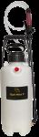 Opti-Mist P Hand Pump Sprayer