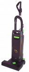 Pacer 15 Upright HEPA Vacuum Cleaner