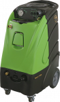 Rally 1200 High Pressure Tile Cleaner, Front