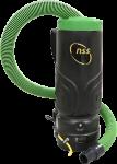 Swiftvac 6 Lightweight Backpack Vacuum