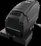 Wrangler 3330 Automatic Floor Scrubber